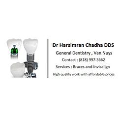 Dr.harsinan1-1
